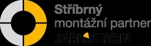 stribrny-mp-jablotron-1427951